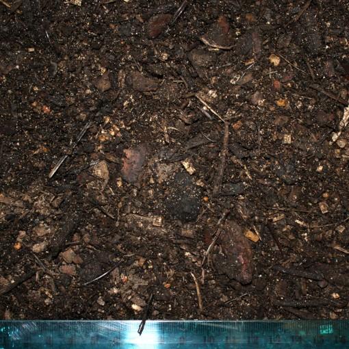 Nursery potting mix sapar landscaping supplies for Bulk potting soil