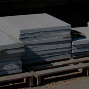 Other Concrete Products