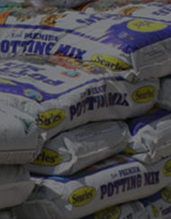 Fertilisers & Bagged Potting Mix
