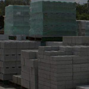 Grey Block (Besser Block)