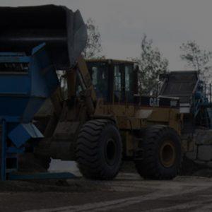 Manures & Composts